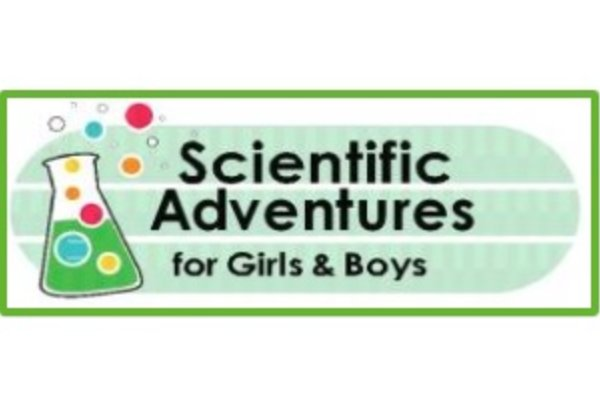 Scienctific adventure