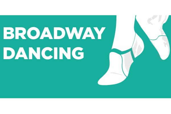 Broadwaydancing 4 6