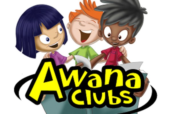 Awana clubs logo color small