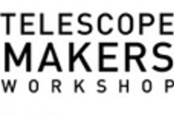 Telescope makers