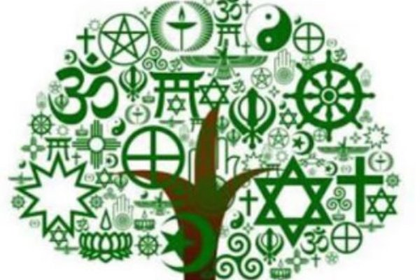Interfaith for youth