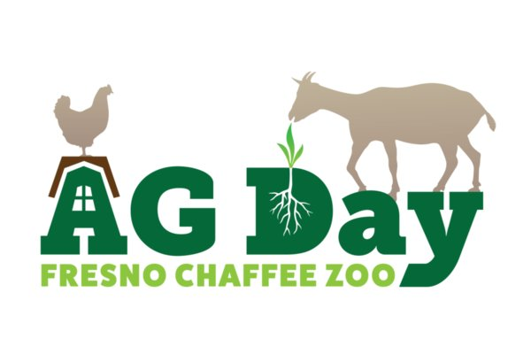 Agday logo 01 1024x623