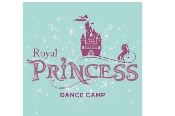 Royal princess dance camp