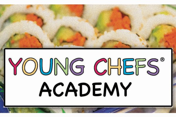 Fcpl youngchefsacademy